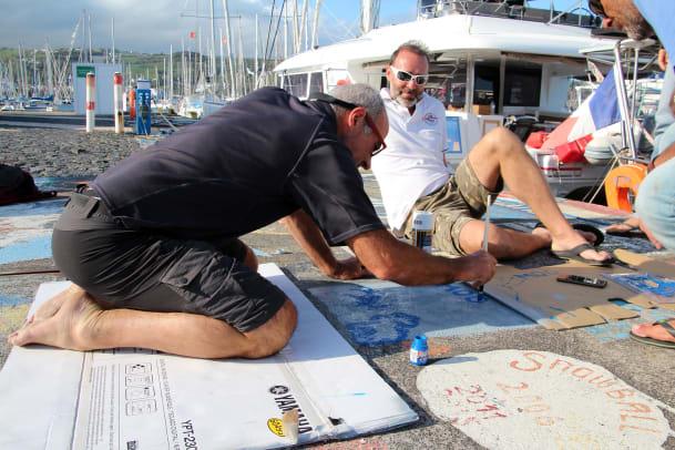 27-painting-boat-art,-Horta