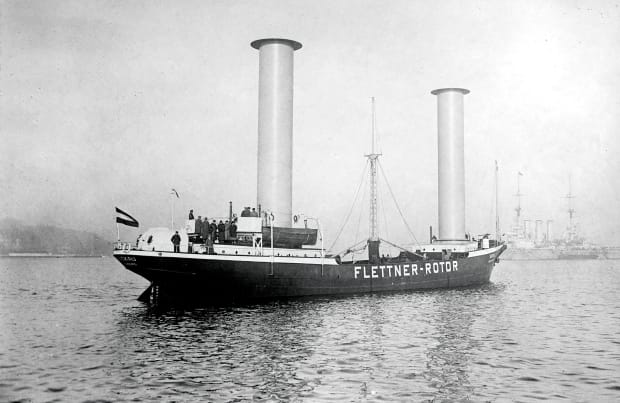 05-Buckau_Flettner_Rotor_Ship_LOC_37764u