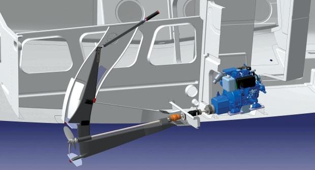 Innovation-Dehler_30od_Technical_Hull_Plan_Stealth_Drive-1-1