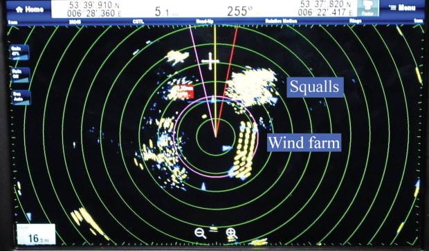 04-Wind-farm-radar---markup