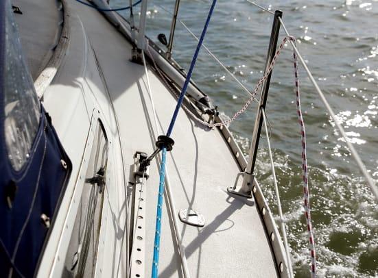 09a-Genoa16766-Jib-Twing-GSP