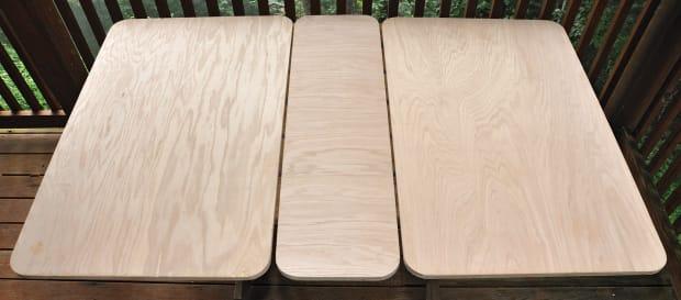 02-Panels