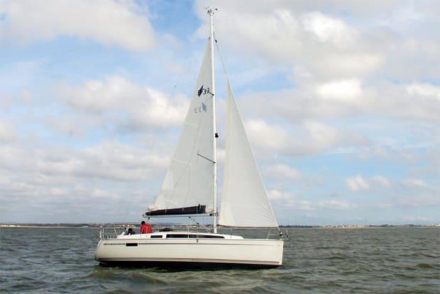 SAIL's Tip of the Week - Sail Magazine