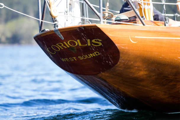 Douglas-Adkins---Coriolis--Orcas-Island-Aug-23,24,25,26-2017--©KevinLightPhoto--_EVL9775
