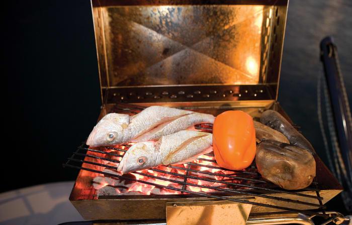13 Ways To Ensure BBQ Success