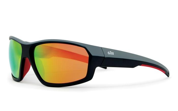 Gear: Gill's Race Fusion Sunglasses