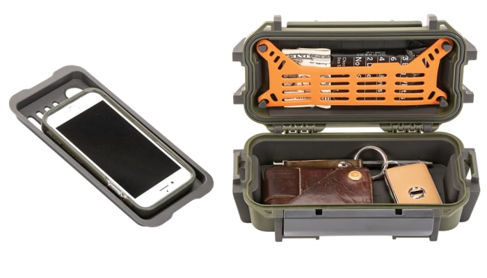 Gear: RUCK Personal Utility Case