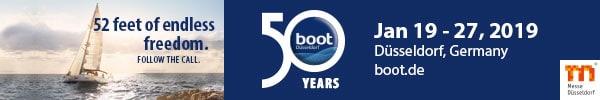 1809boot2019-BannerforSail