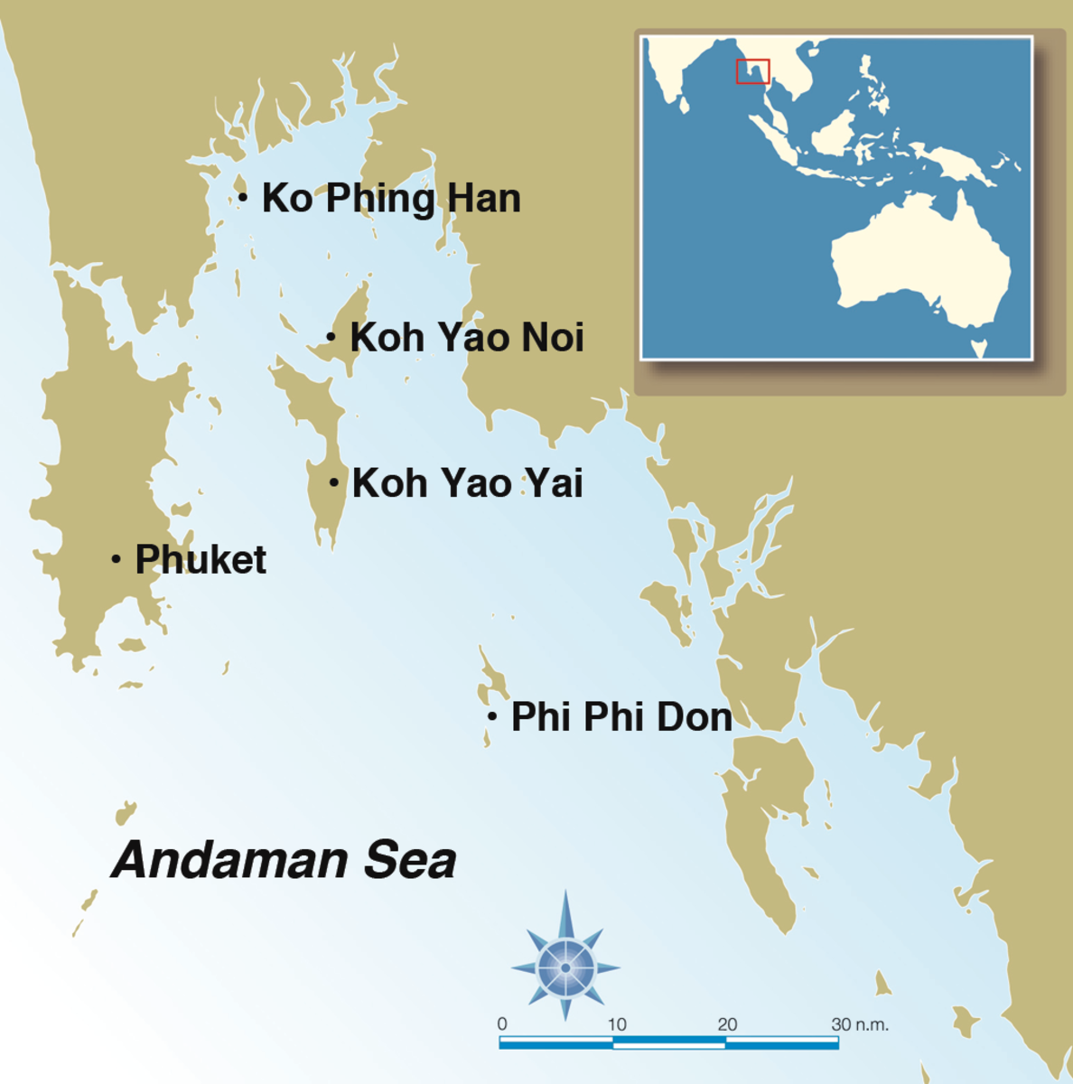 map-andaman-sea-2-175