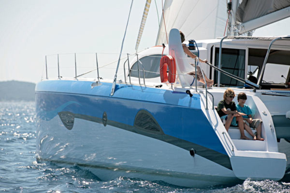 outremer49top