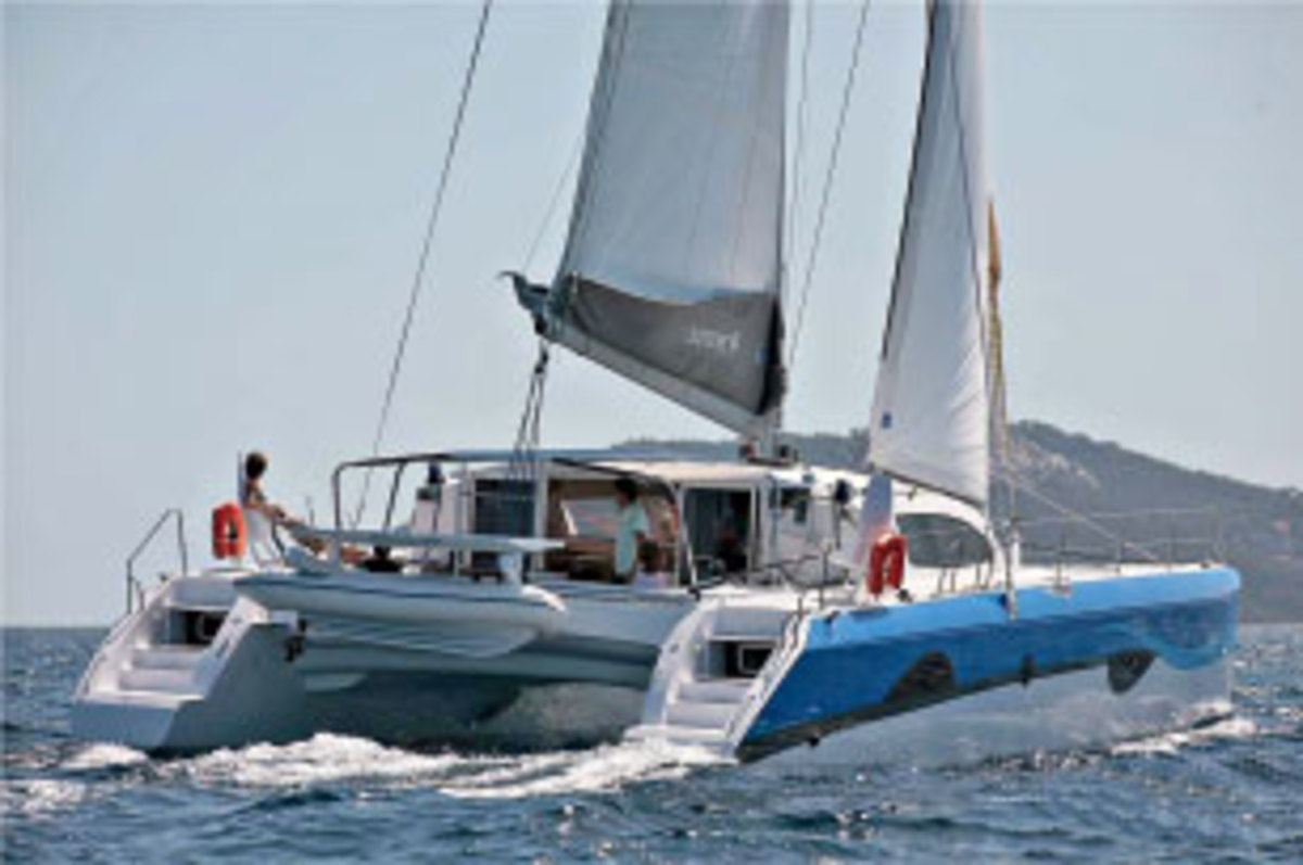 outremer49_0