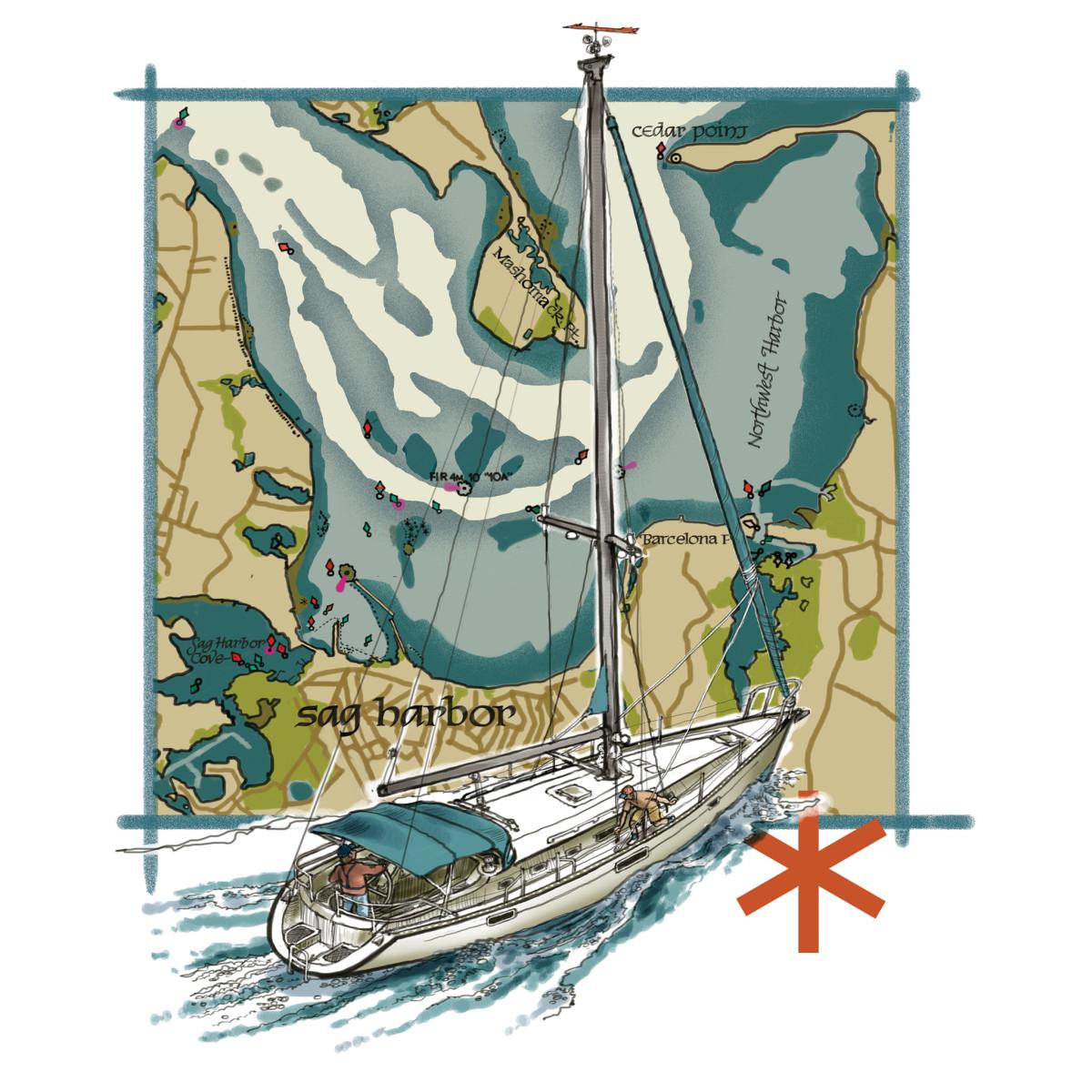 sag-harbor-rock-squarw