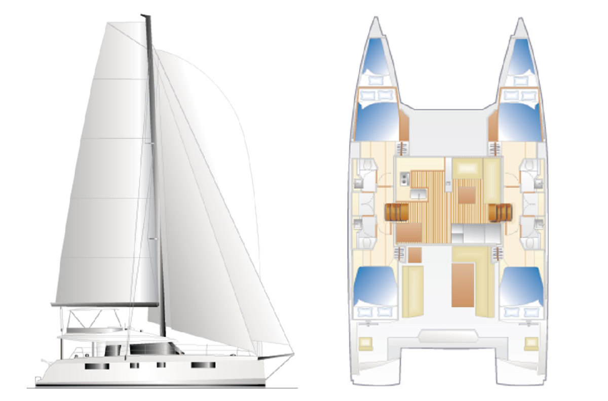 bavaria-46-fly-sailplan