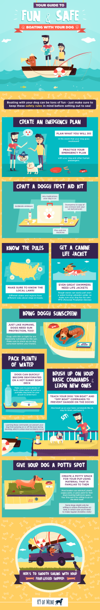 dog-boating-safety-infographic-2