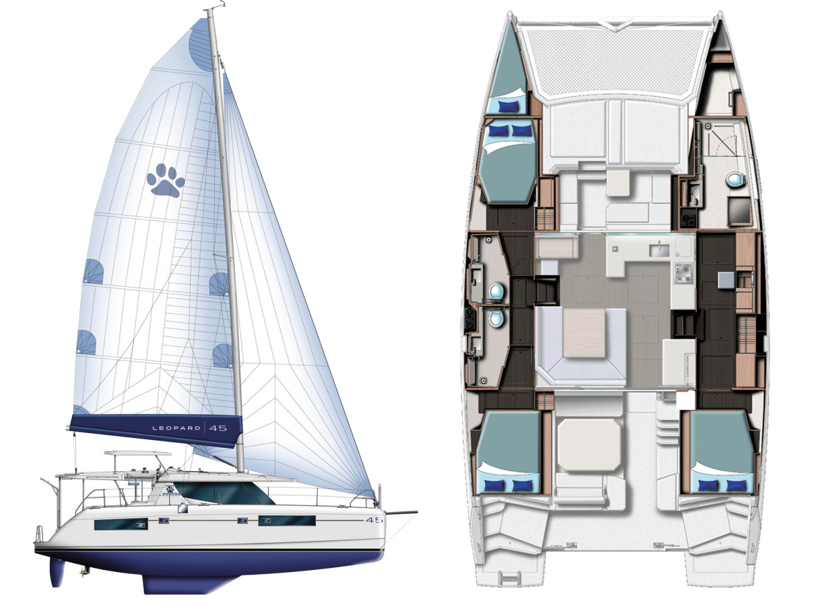em-l45-sailplan