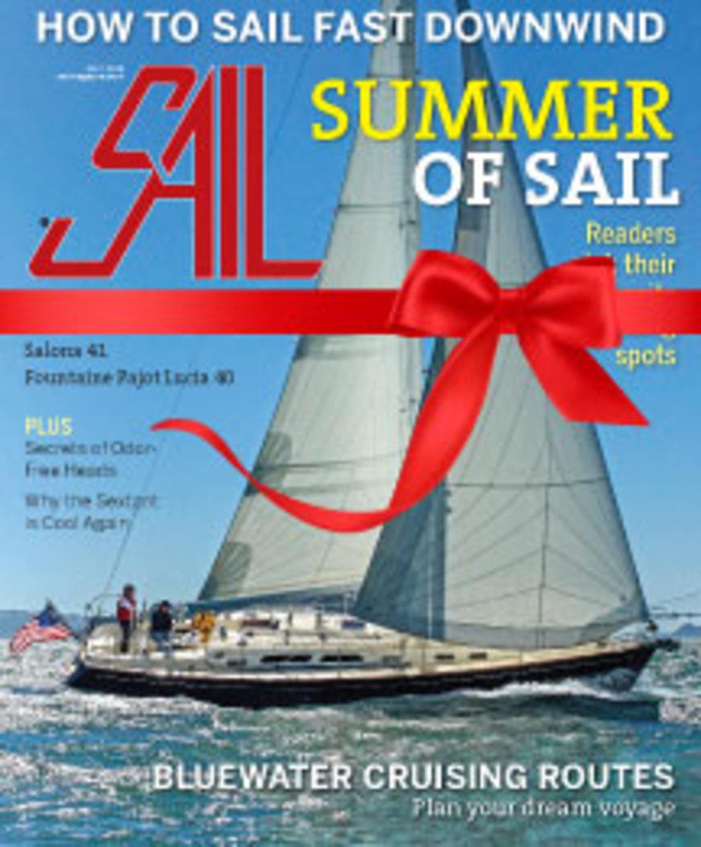 sail_cover_0716