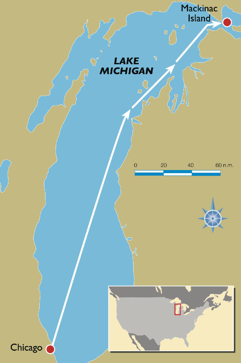 michigan-race-map3