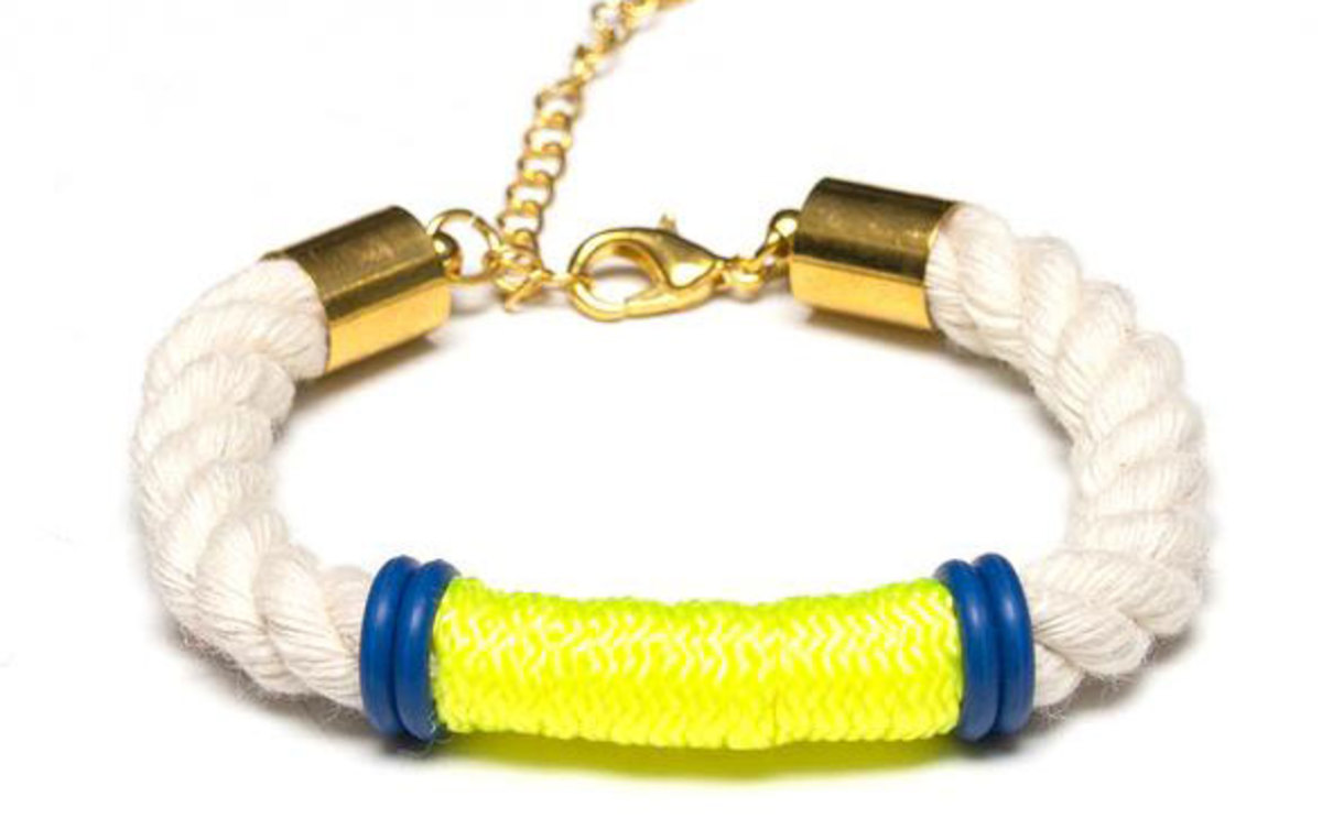 allison_cole_neon_rope_bracelet_-_yellow_grande