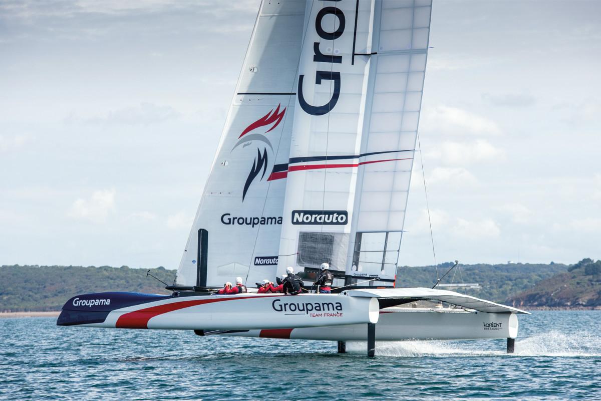 groupama-boat
