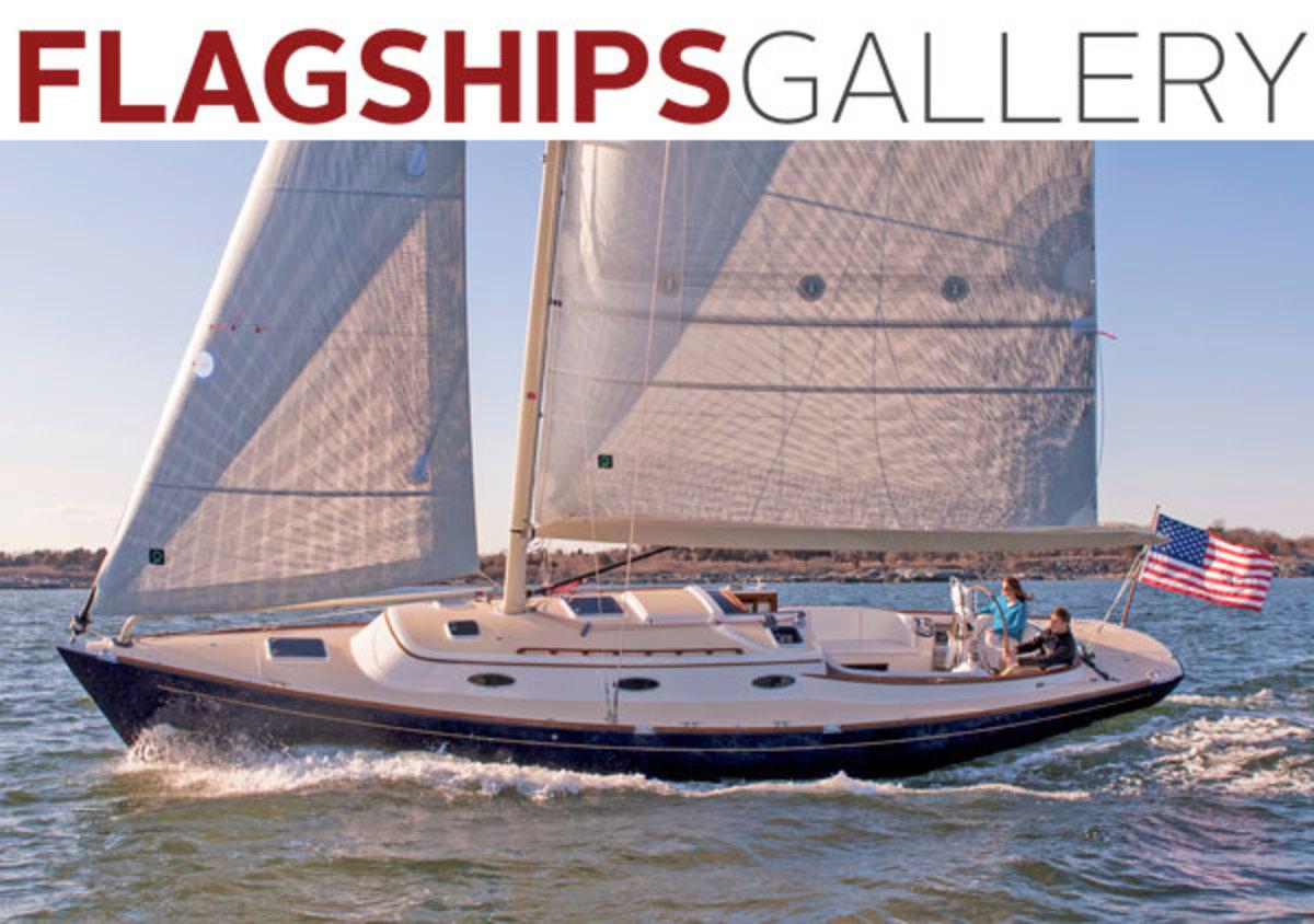 Alerion-41-sail_1