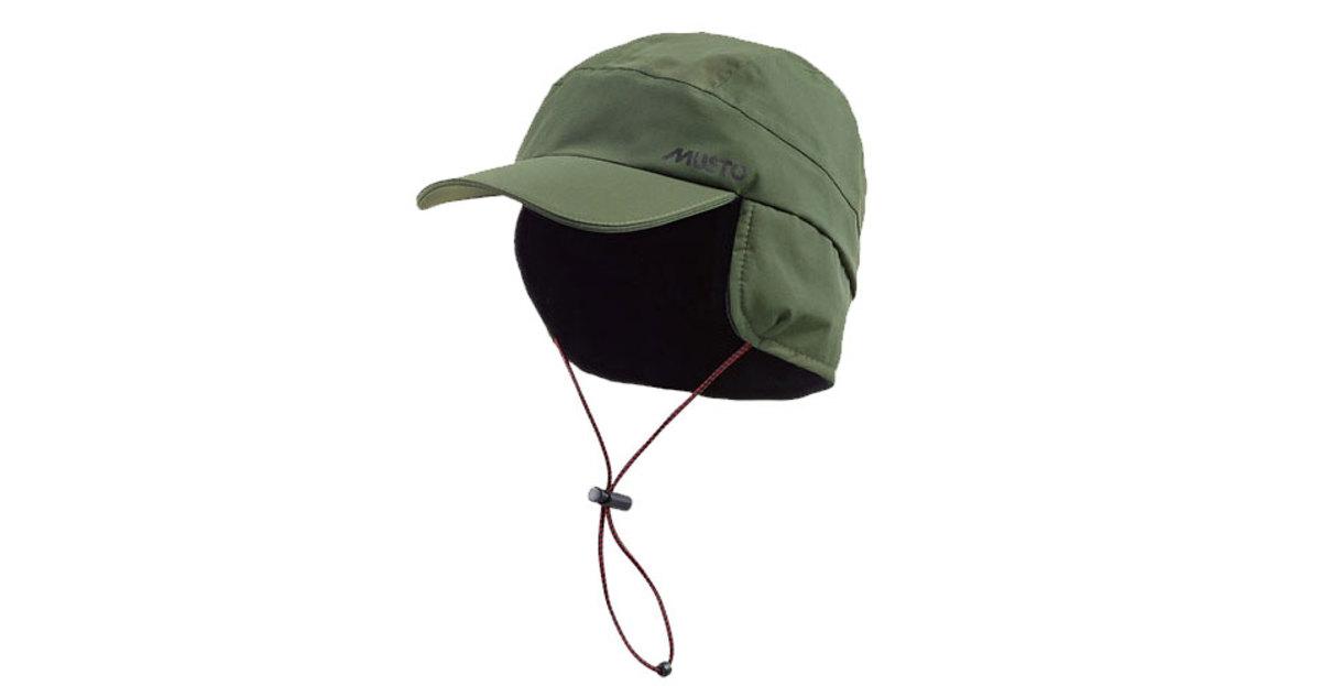 musto-hat
