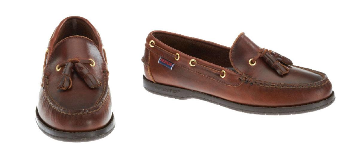 sebago_shoe4