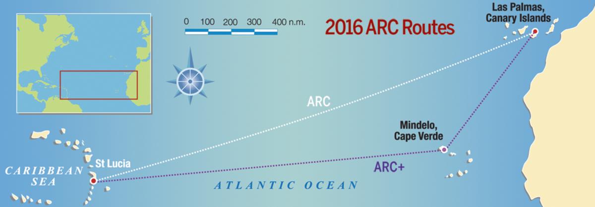 arc_map