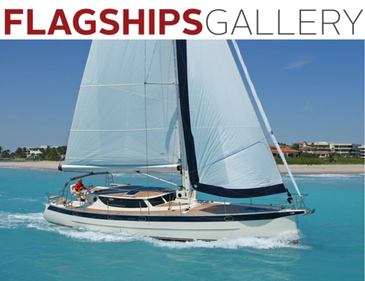 flagships-seaward
