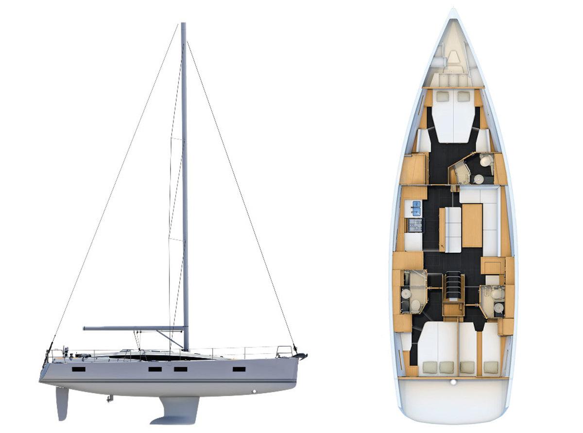 sailplan-jeanneau_54_profile