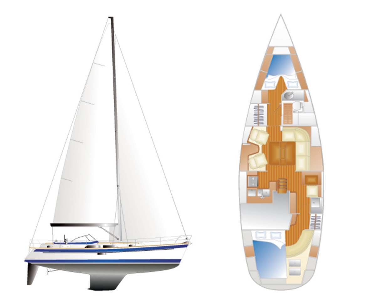 hrmkii-sailplan