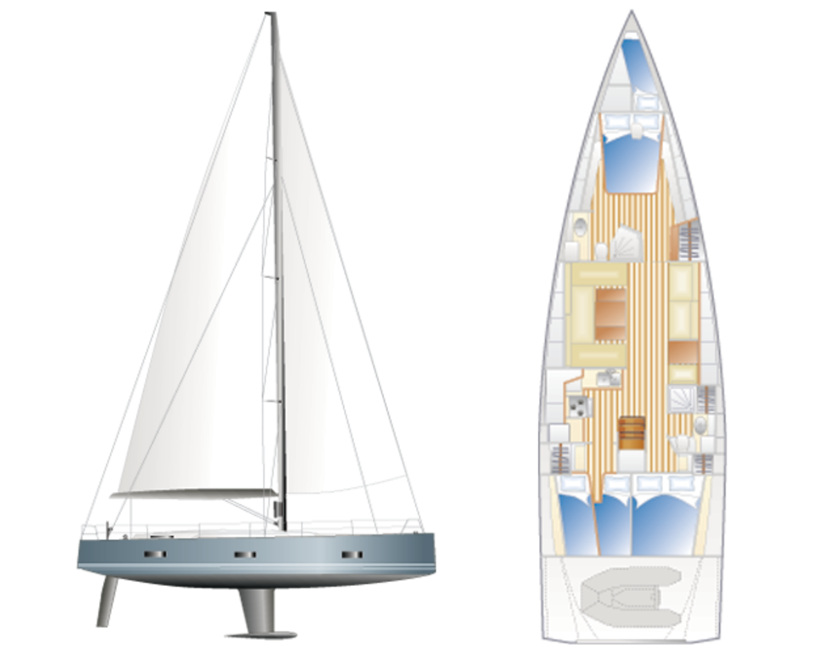 solaris-50-sailplan