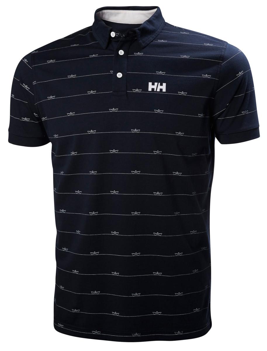 emhh_t_shirt