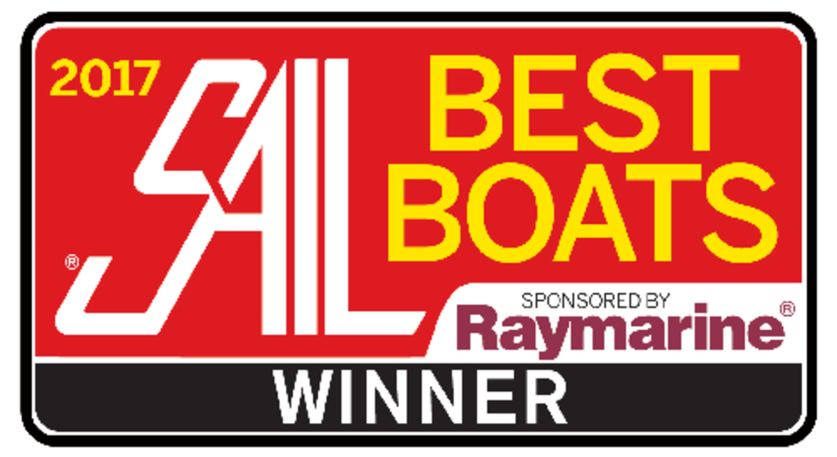 _bestboats2017-winner