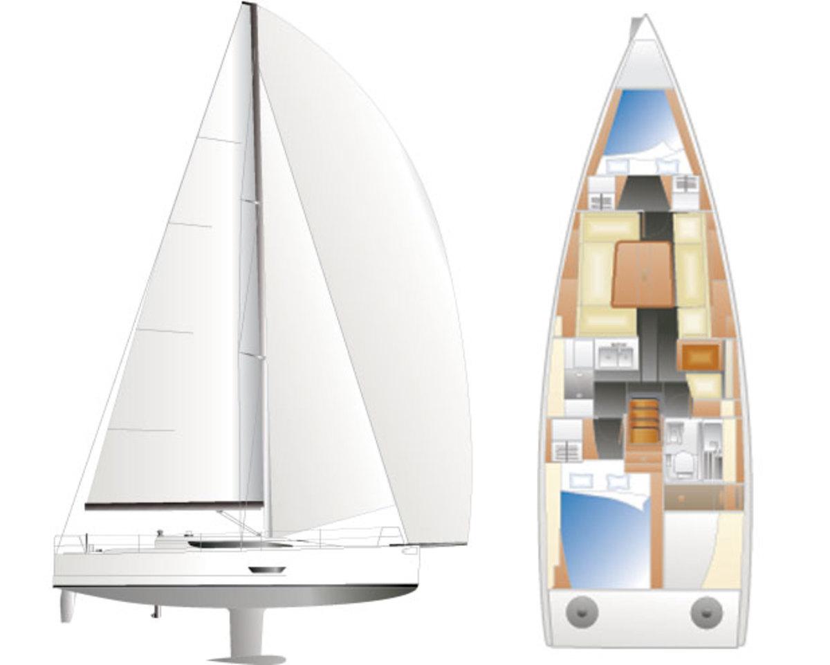 elan-e4-sailplan