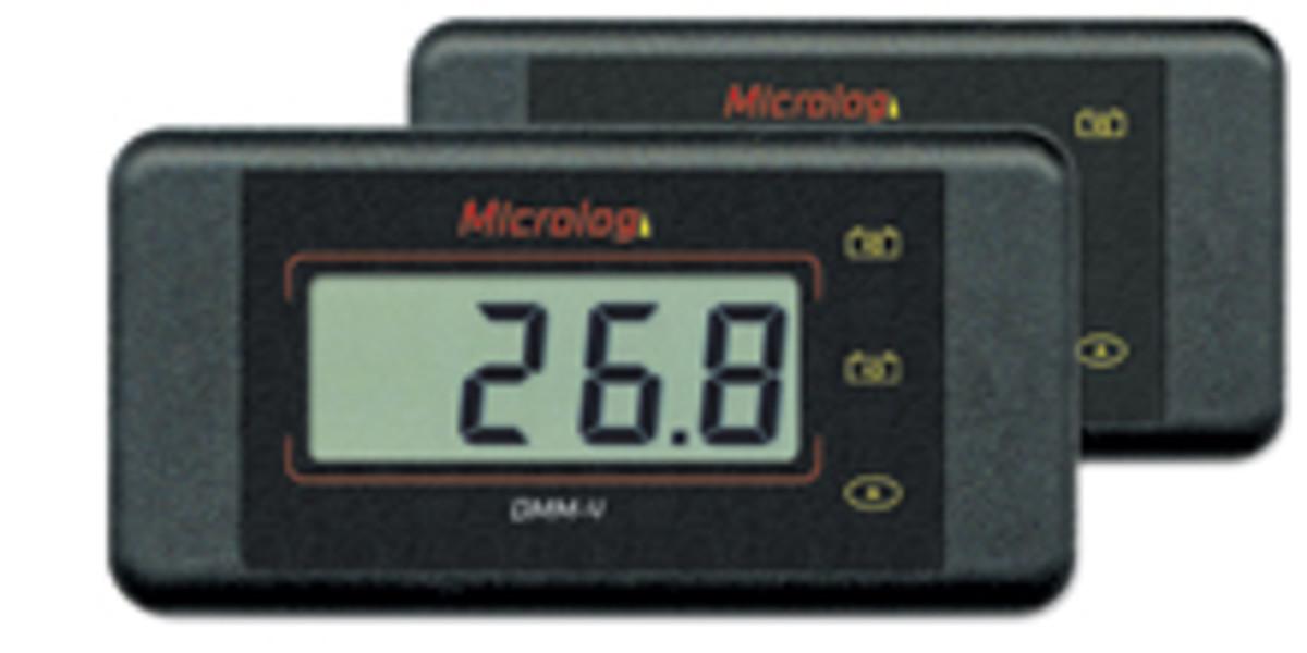 microlog