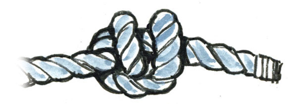 stopper-knot-2