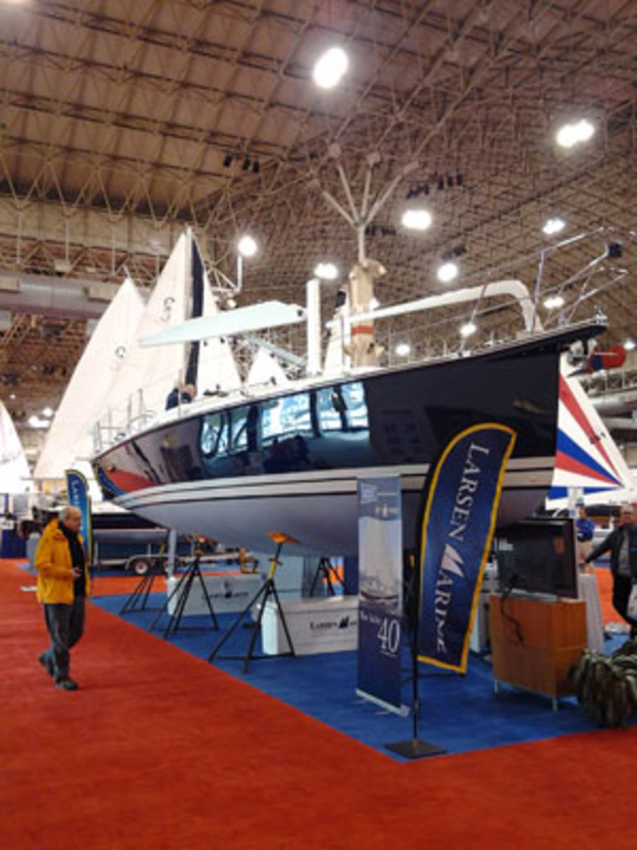 Blue-Jacket-40-hull