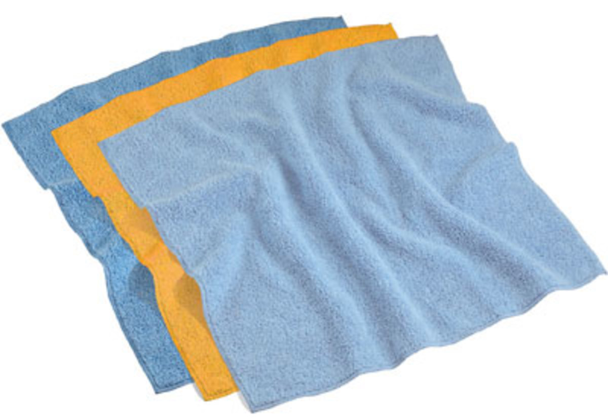 micro_towels_instory