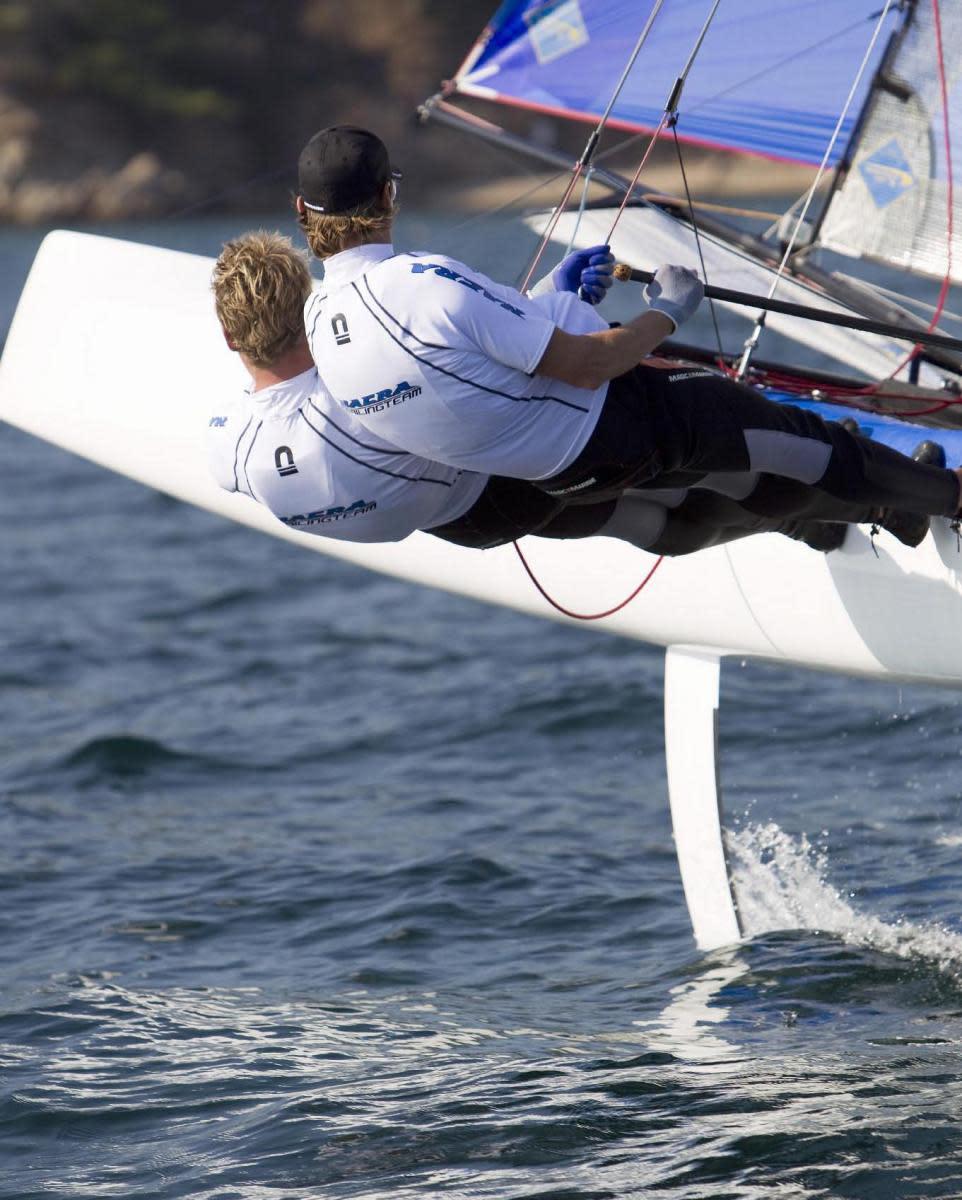 NF20-sailing1