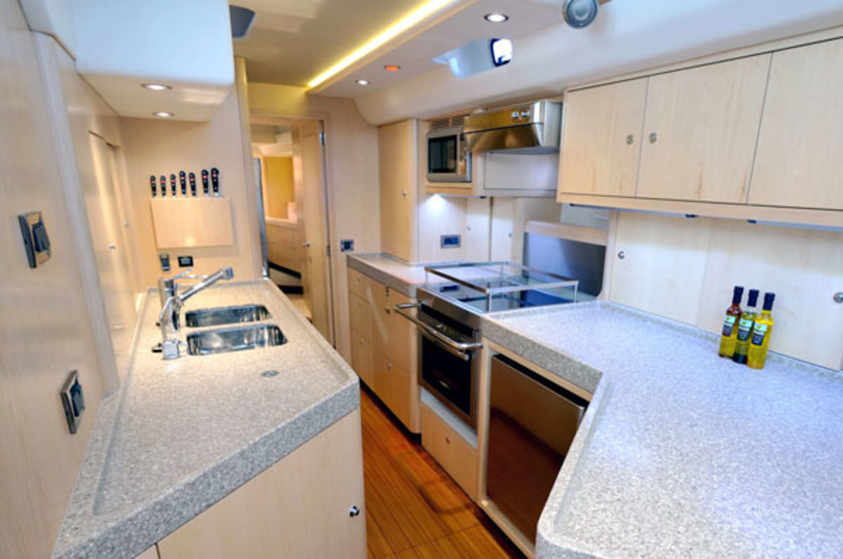 Oyster-625-galley_0