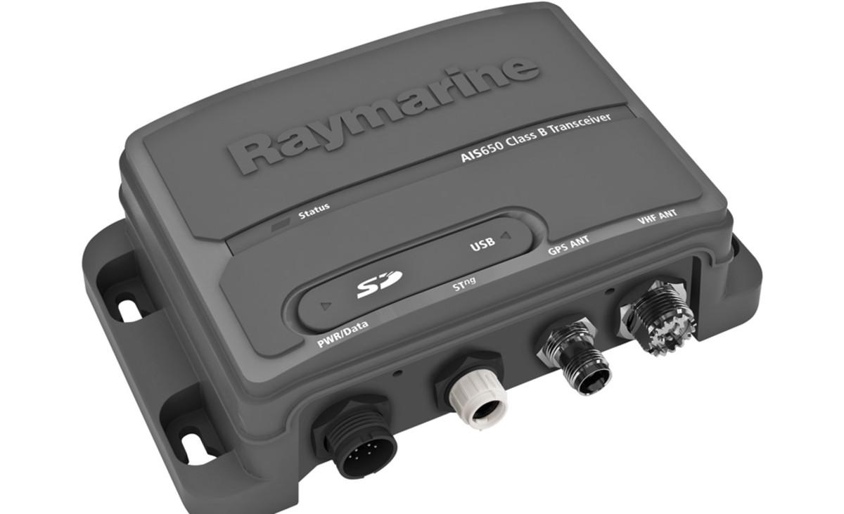 Raymarine_AIS650-Transceiver