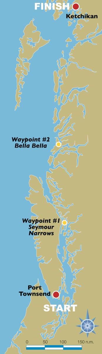Alaska-raceMap