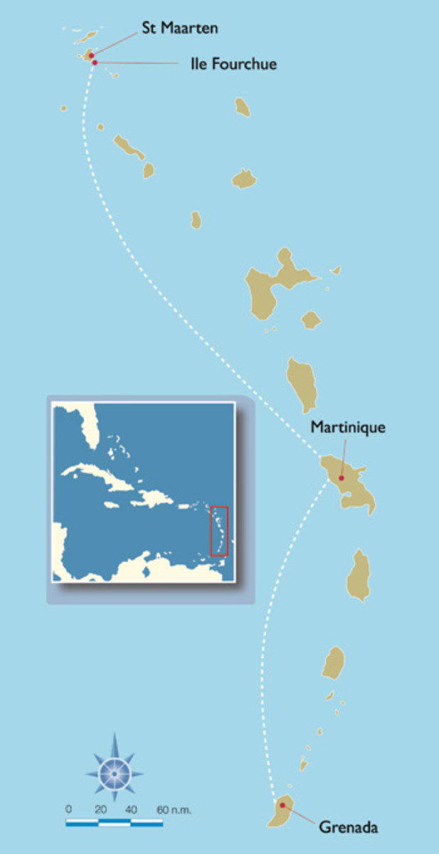 Caribbean7-16