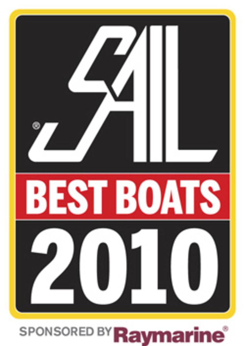 bestboats2010logo