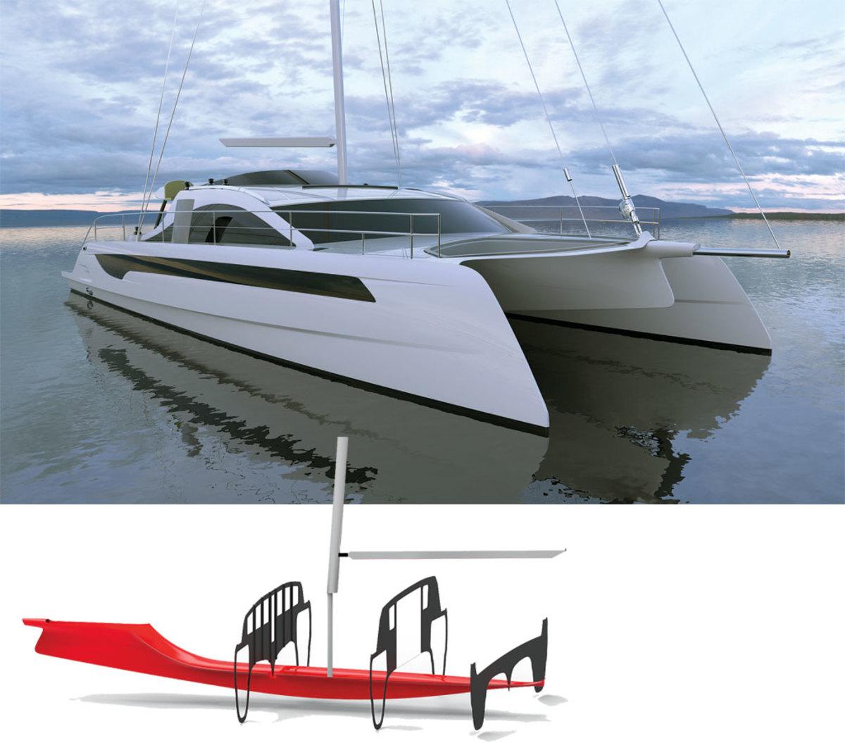 O-yacht-01