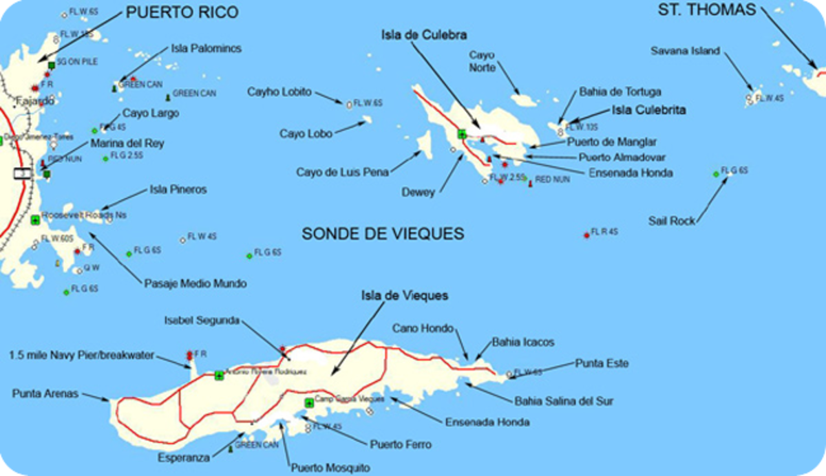 Puerto-Rico-Map-REFERENCE