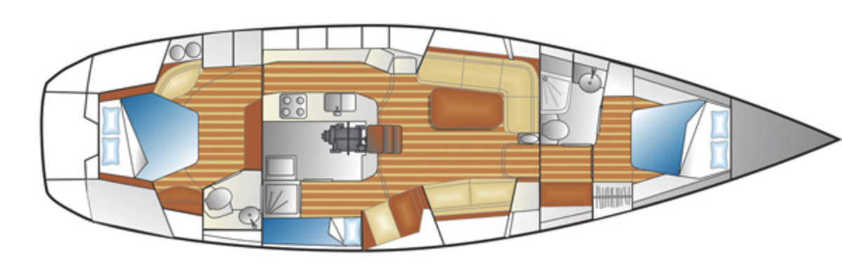 outbound_52_deckplan