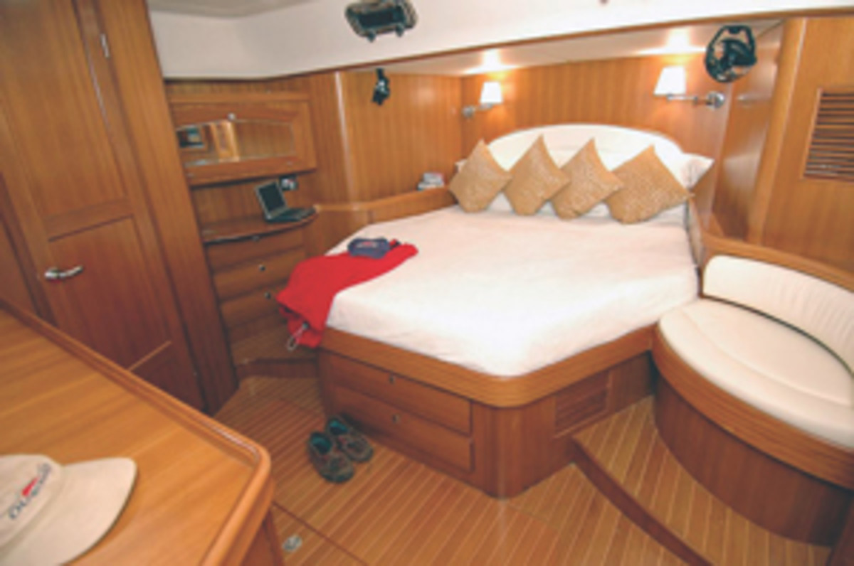outbound_52_master_stateroom