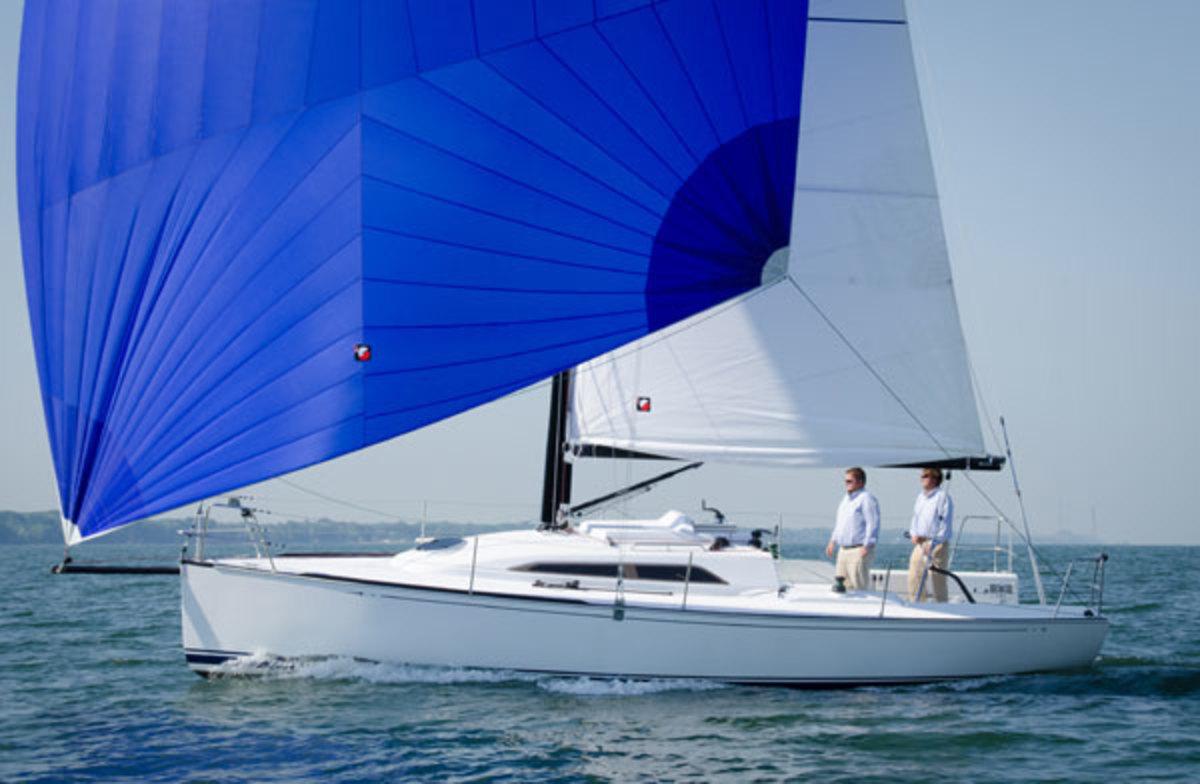 C%26C-under-sail_0