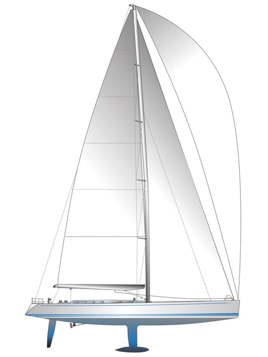 swan_90fd_sailplan